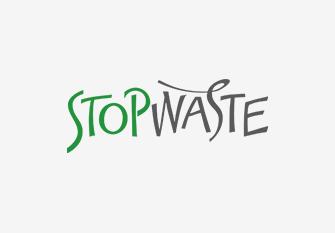 StopWaste