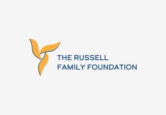 The Russel Family Foundation