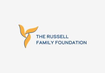 La Russel Family Foundation
