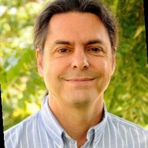 Victor Olgyay